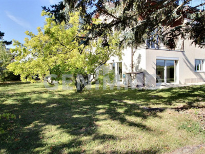 Villa individuelle proche du lac image 1
