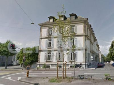Quartier des Philosophes, Dernier étage, Plateau environ 450 m2 image 1