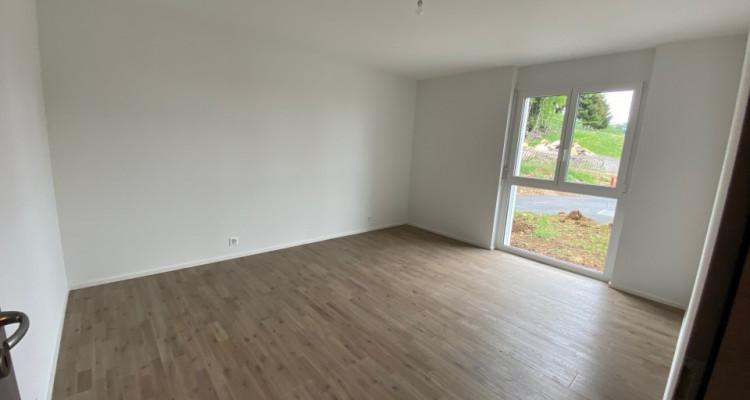 Appartements 4,5 pièces neufs à Saint-Cergue image 5