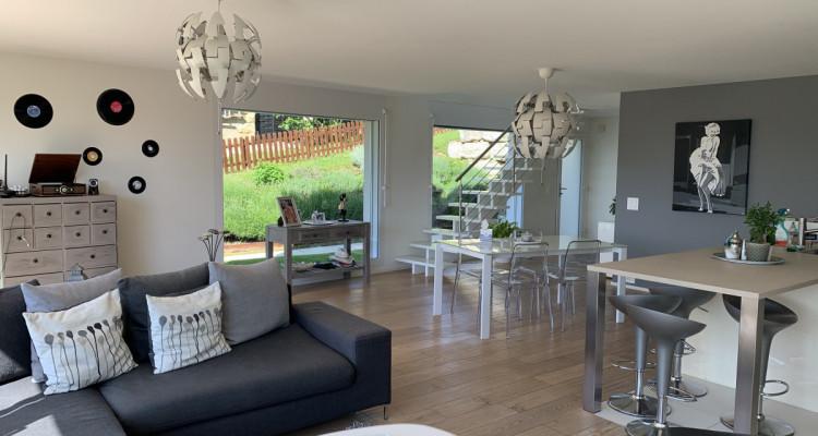 Magnifique maison individuelle avec jardin ! image 6