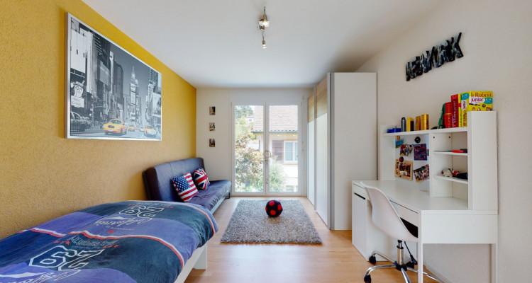 Magnifique maison individuelle avec jardin ! image 11