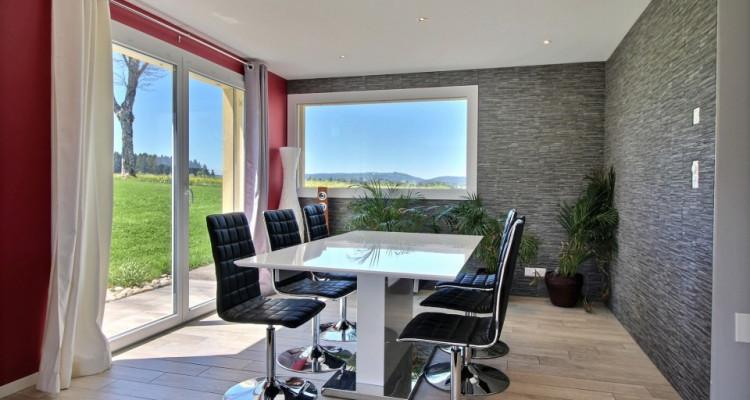 Loin du stress ambient, pour couple à la retraite ou famille nombreuse cette maison est pour vous ! image 8
