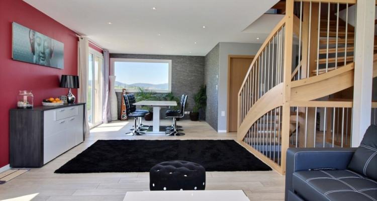 Loin du stress ambient, pour couple à la retraite ou famille nombreuse cette maison est pour vous ! image 9