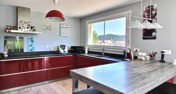 Loin du stress ambient, pour couple à la retraite ou famille nombreuse cette maison est pour vous ! image 10