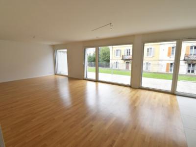 Magnifique appartement terrasse de 4,5 pièces de 113m2 image 1