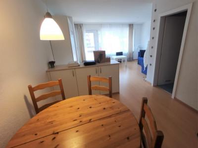 Magnifique appartement avec terrasse image 1