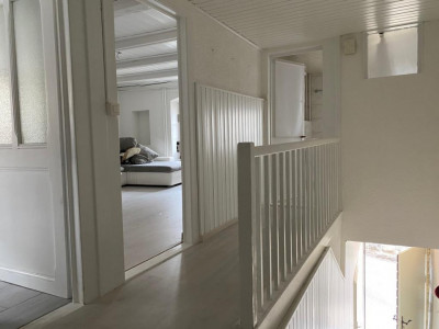Exclusif - Bel appartement de 4.5pces au coeur de Blonay image 1