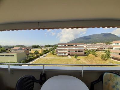 Bel appartement de 2,5 pièces - 71m2 image 1