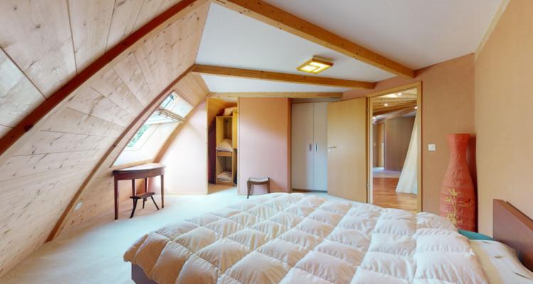 En exclusivité : Maison Domespace avec beaucoup de cachet ! image 8