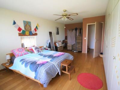Appartement de charme et Studio indépendant dans vielle ferme rénovée image 1