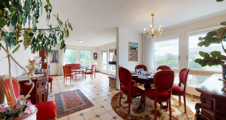 En exclusivité Charmante villa avec un appartement indépendant image 4
