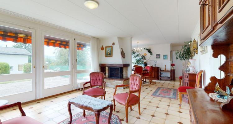 En exclusivité Charmante villa avec un appartement indépendant image 5