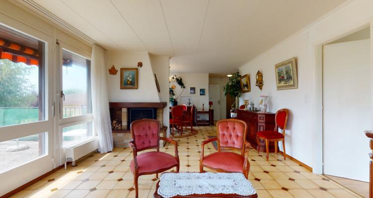 En exclusivité Charmante villa avec un appartement indépendant image 6