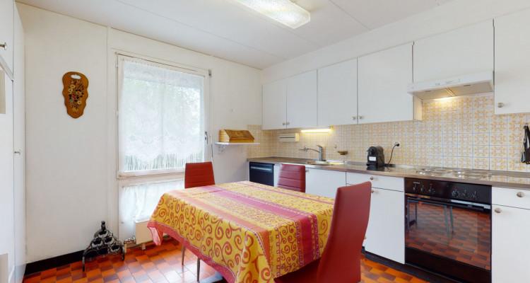 En exclusivité Charmante villa avec un appartement indépendant image 7