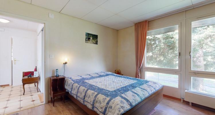 En exclusivité Charmante villa avec un appartement indépendant image 8