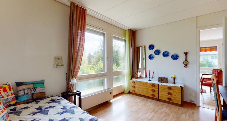 En exclusivité Charmante villa avec un appartement indépendant image 9