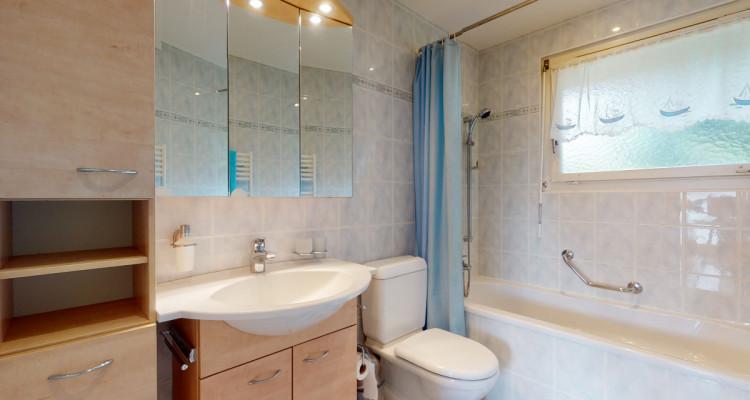 En exclusivité Charmante villa avec un appartement indépendant image 10