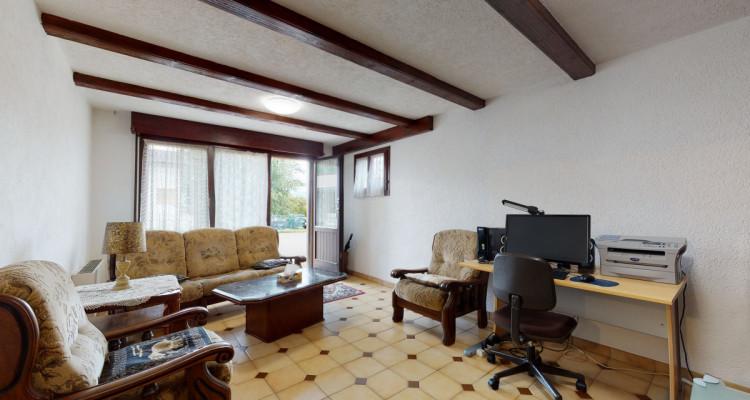 En exclusivité Charmante villa avec un appartement indépendant image 11