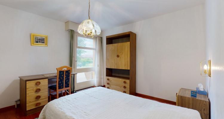 En exclusivité Charmante villa avec un appartement indépendant image 12