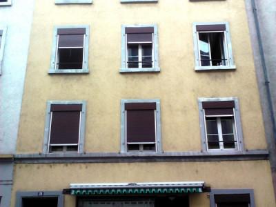 Local commercial de 3.5 pièces au coeur de la ville de Bienne image 1