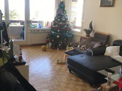 Magnifique appartement de 4 pièces à Thônex. image 1