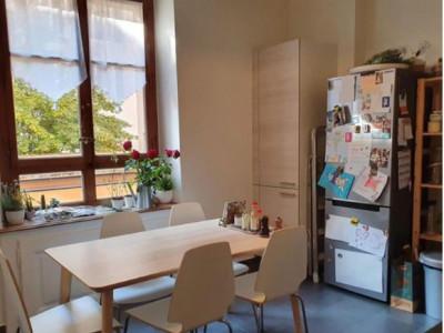 Bel appartement de 3.5 pièces aux Eaux-Vives. image 1