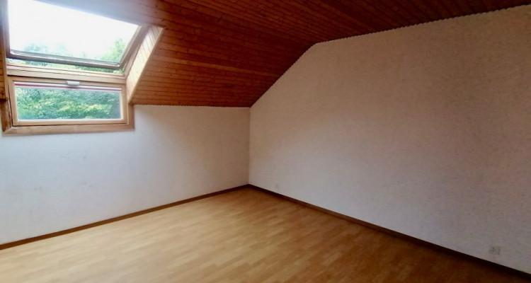 A vendre villa mitoyenne à Sainte-Croix. image 6