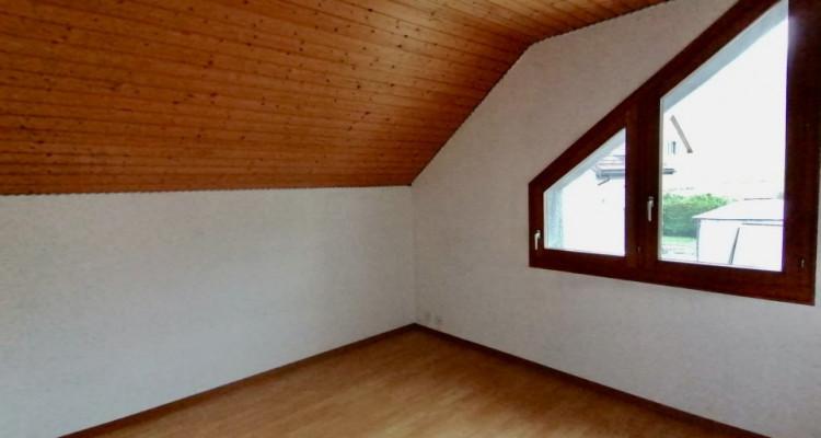 A vendre villa mitoyenne à Sainte-Croix. image 7