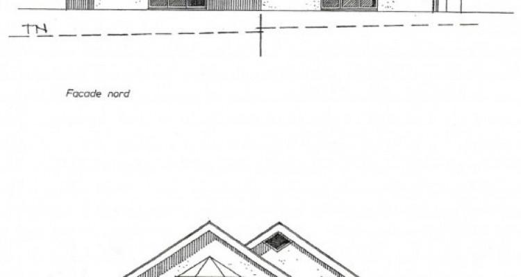A vendre villa mitoyenne à Sainte-Croix. image 17