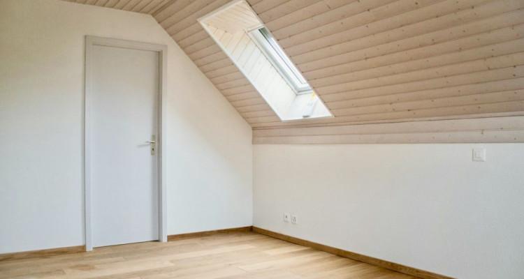 A 10 min du centre de Fribourg, votre villa Minergie pour CHF 1550.- /mois* image 6