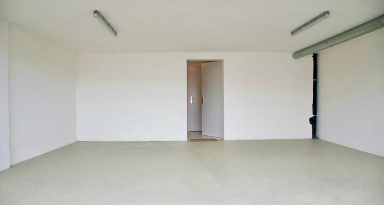 A 10 min du centre de Fribourg, votre villa Minergie pour CHF 1550.- /mois* image 16