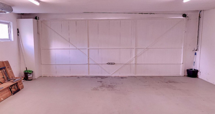 Maison 5 pièces à Courtepin. image 7