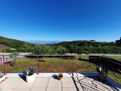 NOUVEAU EN EXCLUSIVITE - Belle propriété de 1600m2 avec vue image 1