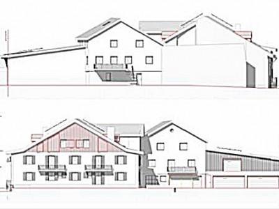 EXCLUSIVITE PROMOTION NEUVE // Bureau 49m² + balcon 5m² image 1