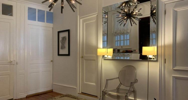 Superbe appartement en vieille ville de Genève image 3