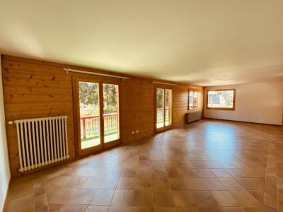 Charmant duplex situé au centre de Villars Sur Ollon  image 1