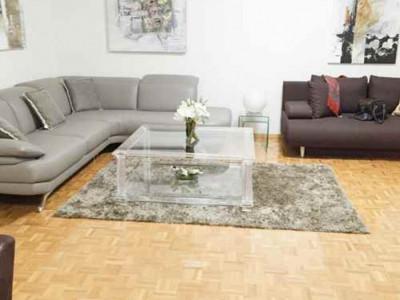 Bel appartement meublé 3,5 pièces à Champel            image 1