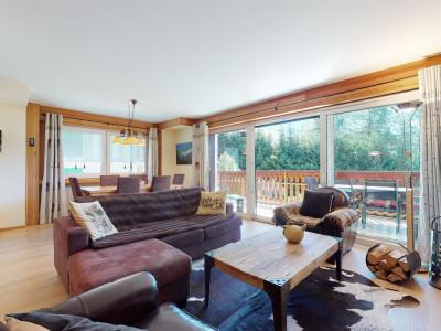 Appartement meublé et équipé image 1