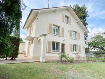 Villa individuelle 6 pièces à Meyrin      image 1