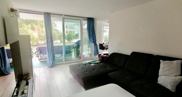 A 15 minutes de Neuchâtel, votre appartement MINERGIE de 3,5 pièces pour moins de 1100.-/mois* image 6
