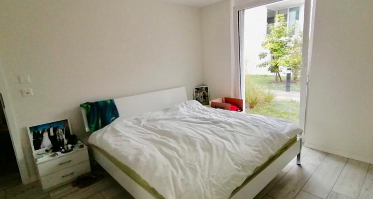 A 15 minutes de Neuchâtel, votre appartement MINERGIE de 3,5 pièces pour moins de 1100.-/mois* image 7