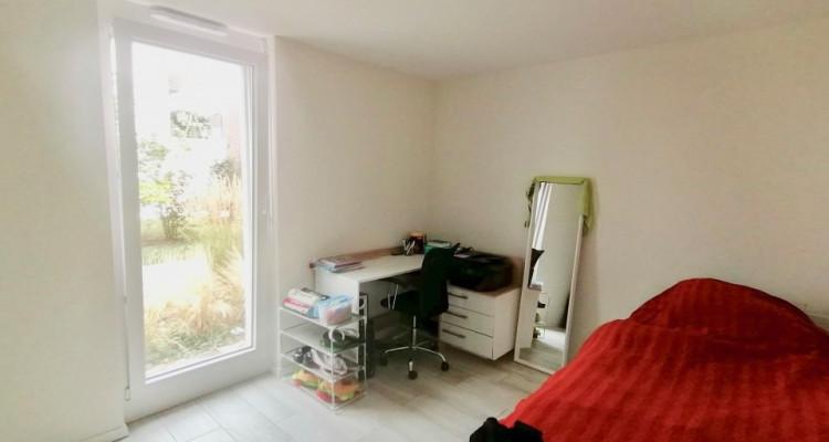 A 15 minutes de Neuchâtel, votre appartement MINERGIE de 3,5 pièces pour moins de 1100.-/mois* image 8