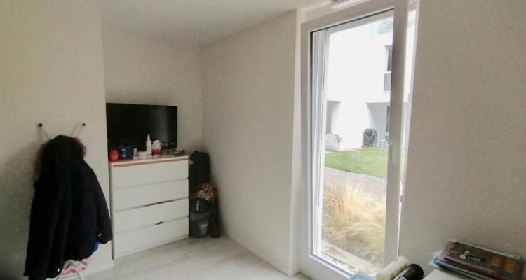A 15 minutes de Neuchâtel, votre appartement MINERGIE de 3,5 pièces pour moins de 1100.-/mois* image 9