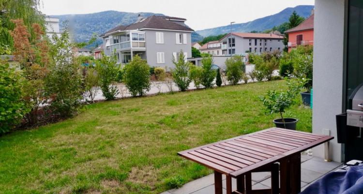 A 15 minutes de Neuchâtel, votre appartement MINERGIE de 3,5 pièces pour moins de 1100.-/mois* image 11