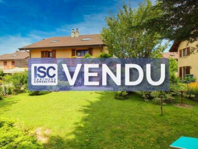 VENDU ! image 1