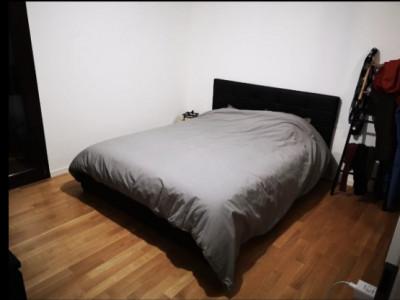 Bel appartement de 3.5 pièces situé à Satigny. image 1
