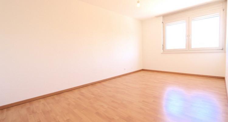 Appartement en duplex de 5.5. pièces image 6