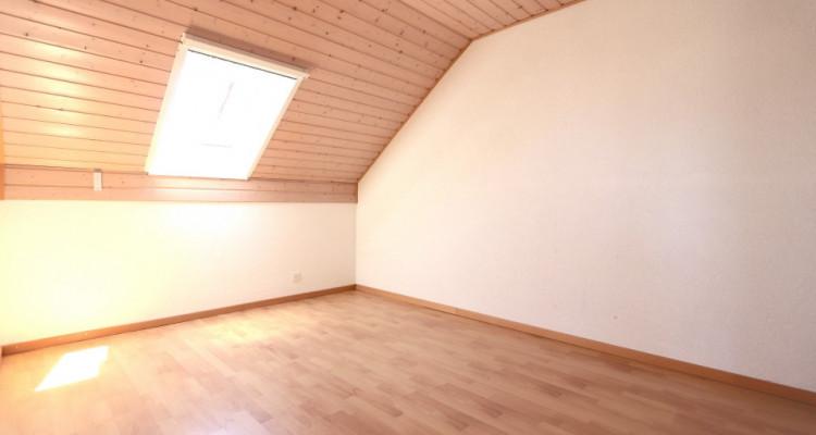 Appartement en duplex de 5.5. pièces image 7