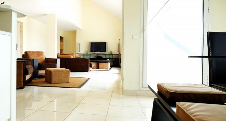 Exceptionnel // Splendide appartement 6,5p image 5