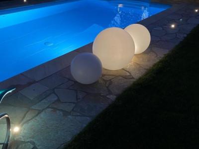 Magnifique villa mitoyenne avec piscine à Gland image 1